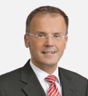 Dr. Franz-Josef Schöne