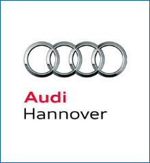 Audi Hannover Gmbh